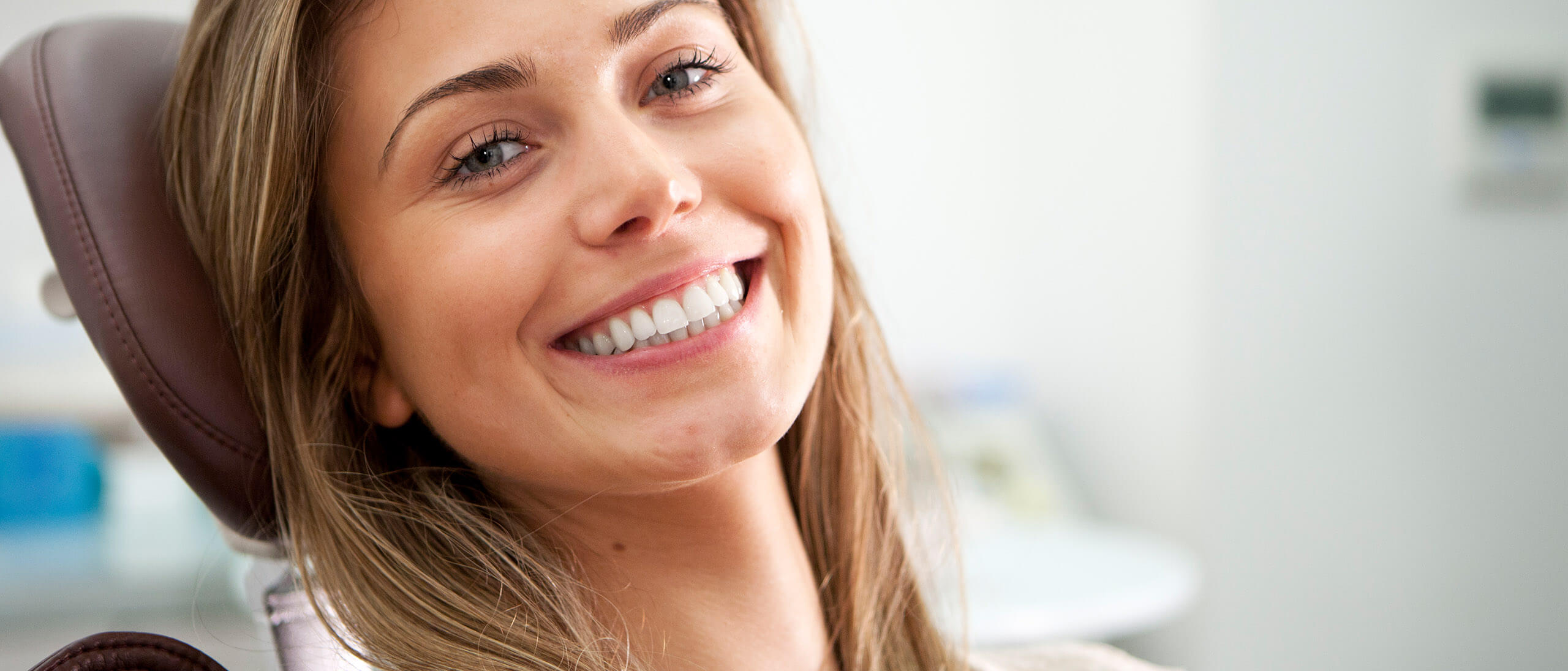 Teeth Whitening Nottingham | Sherwood Dental Care