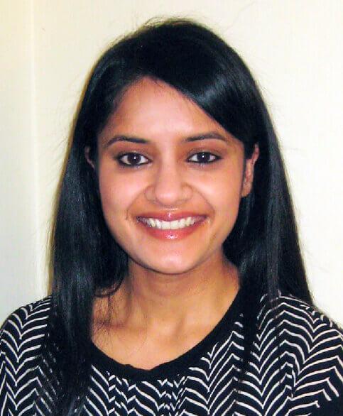 Snehali-Patel