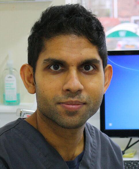 Vitesh-Patel