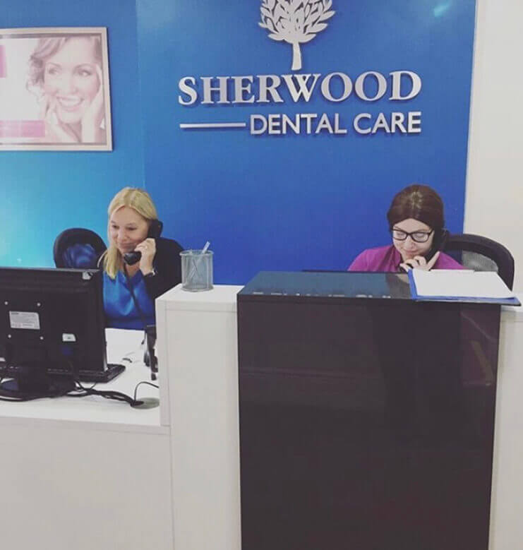 https://www.sherwooddentalcare.co.uk/wp-content/uploads/2020/07/clinic2.jpg